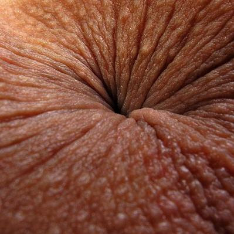 Dinho Queiroz