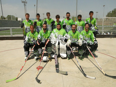 http://www.alasdesagunto.com/primer-equipo