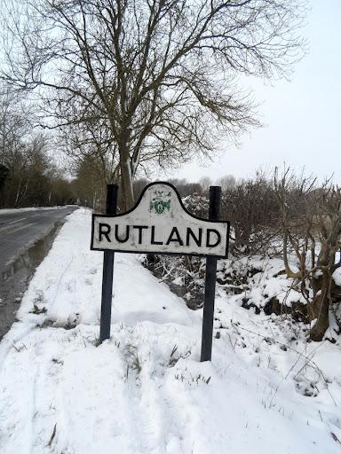 Rutland!