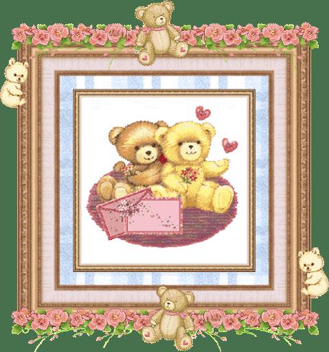 beary1-3.png?gl=DK