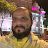 Tariqhussain Gabalwala review