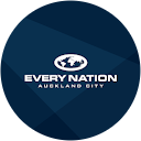 Every Nation Auckland City