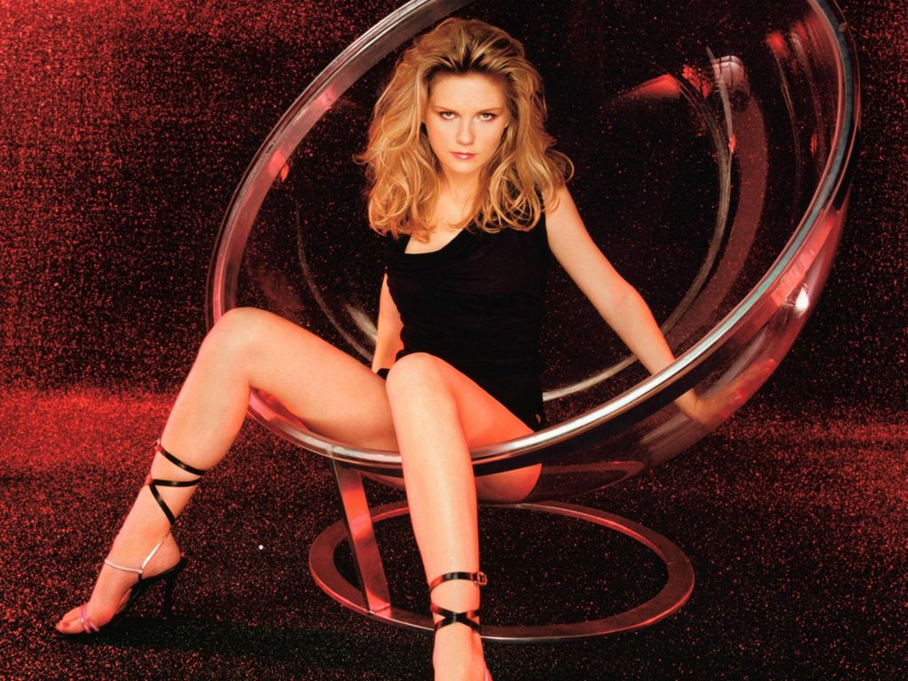 Kirsten Dunst Hot Hollywood Actress Pictures Photo S Of