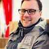 Erik Kulanzki