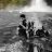 Abhinav Londhe avatar image