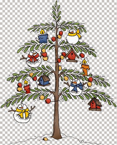 RC~Tree2Shea[1].jpg