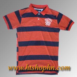 Áo Phông Tommy hàng việt nam xuất khẩu LH :<a href=