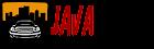 JAVATRANS rental mobil surabaya