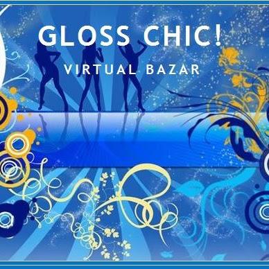 Gloss C