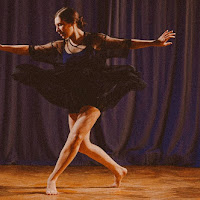 Catreen Andreeva