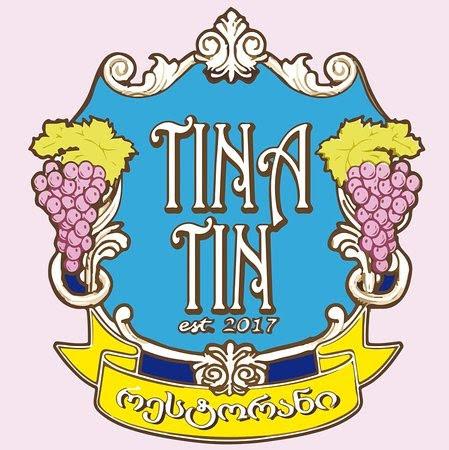 Ресторан Тинатин