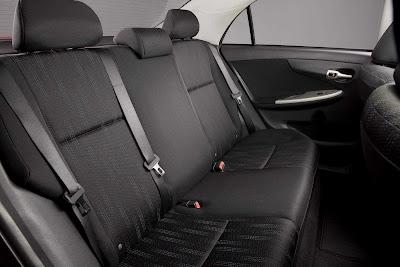 Toyota_Corolla_2011_09_1920x1280