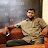 SAJEEH PULLOT avatar image