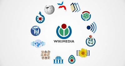 Wikipedia puede ser inaccesible esta semana debido a la migración del servidor