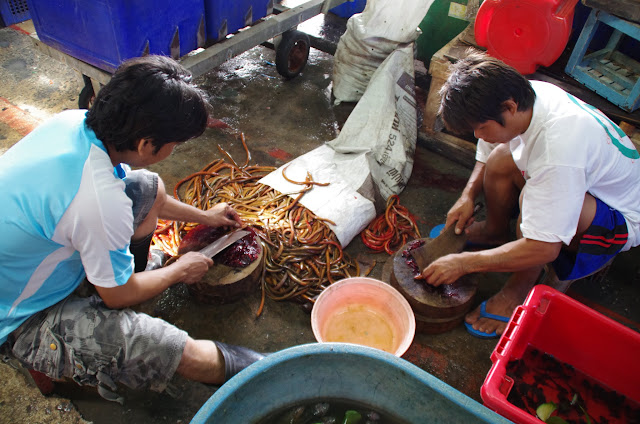 Blog de voyage-en-famille : Voyages en famille, Retour sur Bangkok