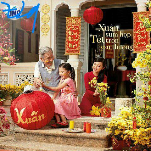 Duong Ta Photo 29