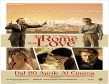 فيلم To Rome with Love