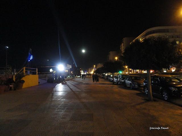 marrocos - Marrocos 2012 - O regresso! - Página 9 DSC08151
