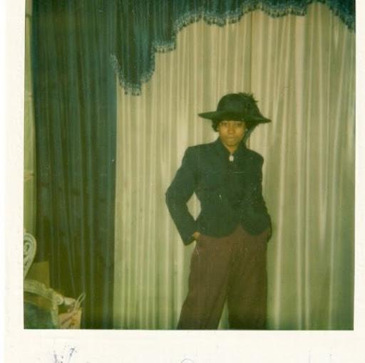 Virginia Jenkins Photo 13