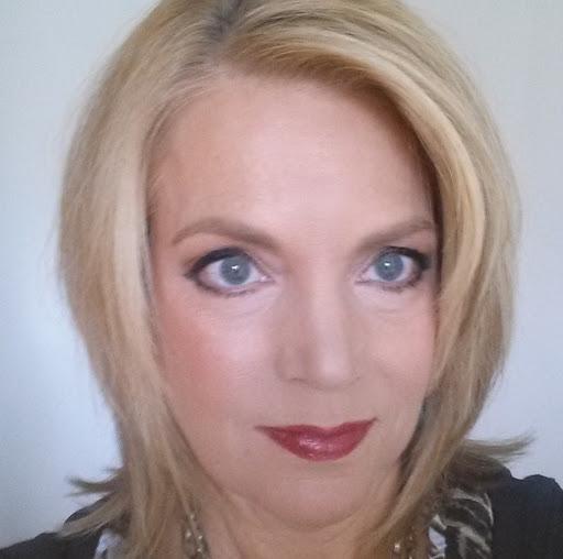 Rhonda Harris
