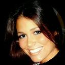 Kimberly Huggins