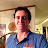 Michael Fowler avatar image