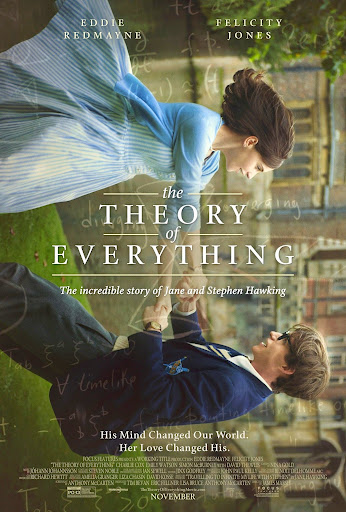 The Theory of Everything official site