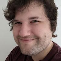 Cullen Webb's avatar