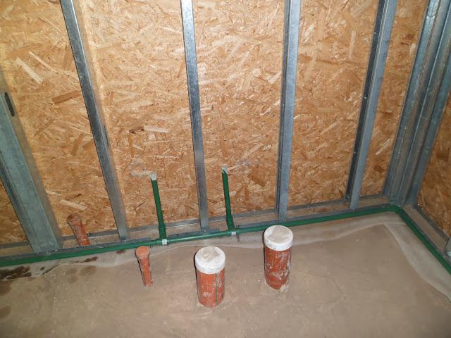 Construcción en seco con steel framing SAM_1705