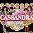 Cassandra Sainz avatar image