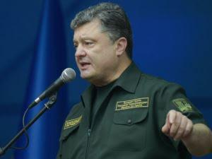 В списках пленных для обмена Сенцова не оказалось, - сестра похищенного оккупантами режиссера - Цензор.НЕТ 3154
