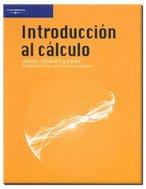 calculo vectorial. jerrold e. ma