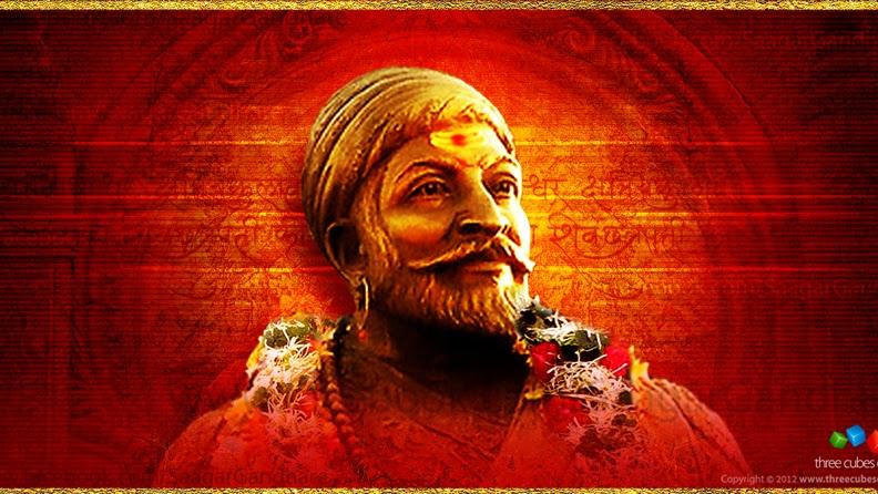 Chatrapati Shivaji Maharaj Hd Pic: Pin Tebow Wallpaper Broncos Tim On Pinterest