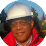 Jorge C. Palma's profile photo