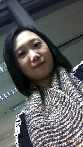 Karen Yiu