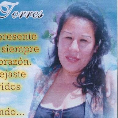 Ines Paredes Photo 11