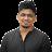 Sunny Chavan avatar image