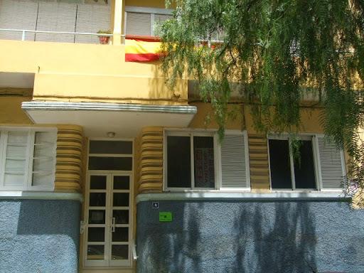 Piso en alquiler con 120 m2,  en Centro (S. C. Tenerife (Capital))