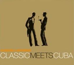 klazz-brothers-classic-meets-cuba