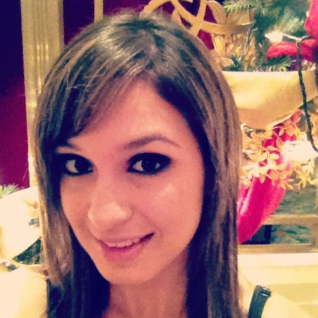 Tania Rivero
