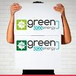 Green E