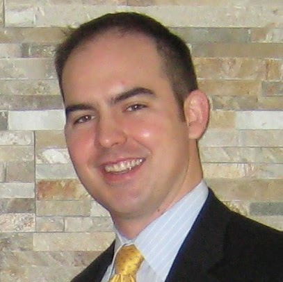 Tristan Hovey