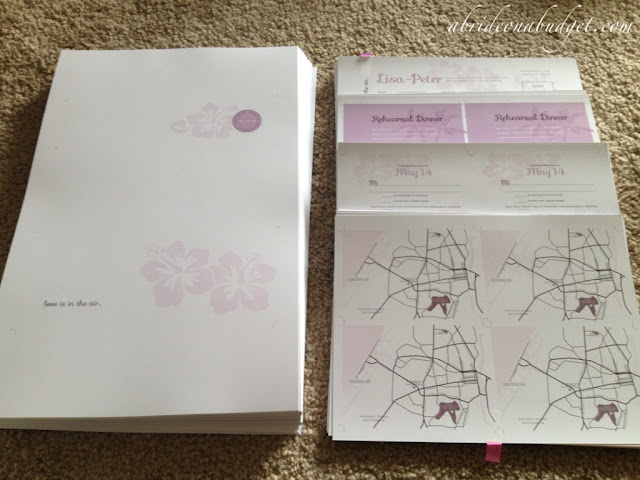 plane-ticket-wedding-invitations