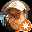 Junichi Yamashita