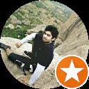 Akhil Gopi