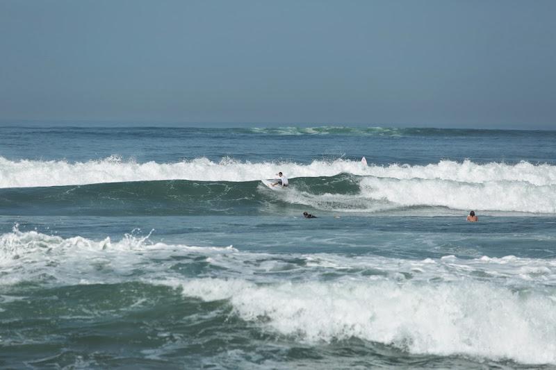 짱구 서핑