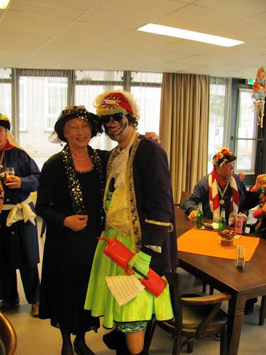 17 FEB 2012 Gertrutten Van Slag Band (394).JPG
