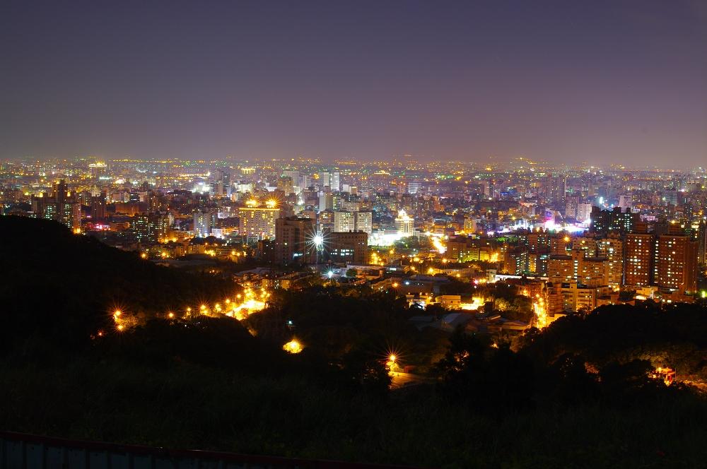夜.夜.夜.夜.夜 (30P)