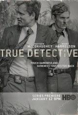 serie True Detective Temporada 1 online