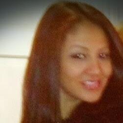 Alicia Trejo